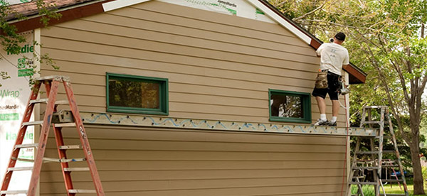 Tips To Ensure - Vinyl Replacement Windows Have Been Replaced In The Correct Way
