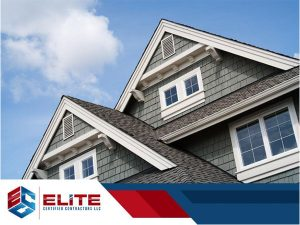 Your Elite Choice for Quality Roofing and Exterior Services