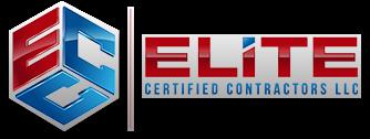 Elite Certified Contractors LLC, VA